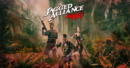 Jagged Alliance: Rage!: Never too old for this shit
