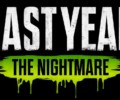 Last Year: The Nightmare coming soon to Discord