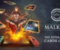 Malkyrs, coming to switch with a twist!