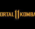 Mortal Kombat 11 trailer revealed