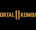 Epic Mortal Kombat 11 showdown at Gamescom 2019