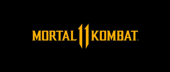 Official launch trailer of Mortal Kombat 11 released