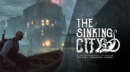 The Sinking City – Announced for Nintendo Switch!