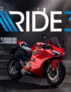 Ride 3 – Review