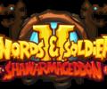 Swords & Soldiers II Shawarmageddon – Review