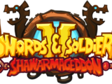 Swords & Soldiers II Shawarmageddon – Review