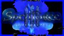 SpellForce 3: Soul Harvest – Review