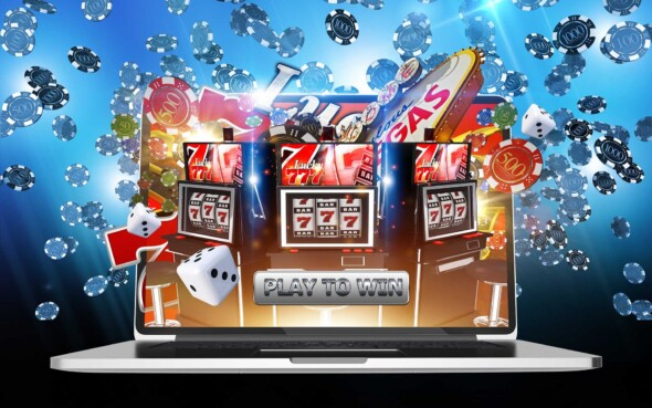 Online Casinos: 6 Tips to Maximise Your Winnings