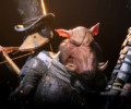 Mutant Year Zero: Road to Eden launches on PC, Xbox One and PlayStation 4 today!