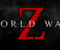 Digital console launch of World War Z