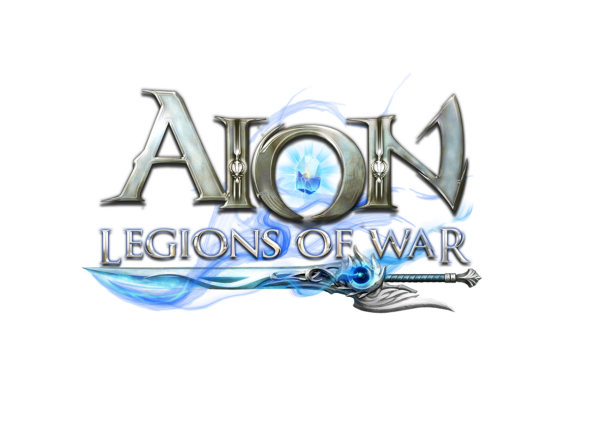 Aion: Legions of War now available now on the App Store and Google Play