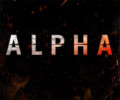 Alpha (Blu-ray) – Movie Review