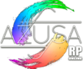 Azusa RP Online out now on Steam