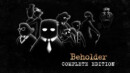Beholder: Complete Edition – Review