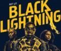 Black Lightning: Season 1 (DVD) – Series Review