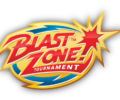 Blast Zone! Tournament brings you nostalgic multiplayer bomb battles. Available now