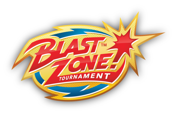 2019 gets a booming start with Blast Zone! Tournament
