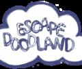 Escape Doodland – Review