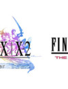 Final Fantasy is coming to Nintendo Switch and Xbox One