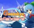 Gensokyo Defenders on Steam April 25th, free DLC for Switch