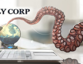 Godly Corp – Review
