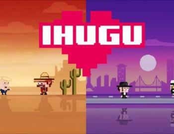 IHUGU – Review