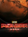 JCB Pioneer: Mars – Review