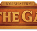 Rebuilding your kingdom in Jon Schafer's At the Gates