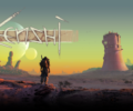 Kenshi – Review