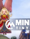 MINImax Tinyverse – Preview