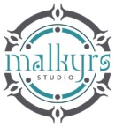 Malkyrs – Preview