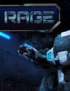 Mech Rage – Review