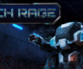 Mech Rage – Review