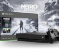 Epic Metro and Xbox One bundle announced!
