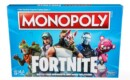 Monopoly Fortnite – Board Game Review