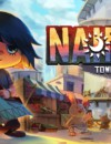 Nairi: Tower of Shirin – Review