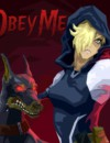 Obey Me brings the war between angels and demons to console and PC in Q3 2019