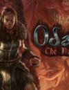 Darkness begone! Odallus: The Dark Call beckons the light