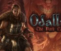 Darkness begone! Odallus: The Dark Call beckons the light