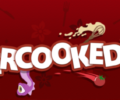 Something's cooking in Overcooked 2!