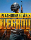 PlayerUnknown's Battlegrounds – Review