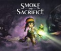 Smoke and Sacrifice (PS4) – Review