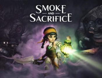 Smoke and Sacrifice (PS4) – Review