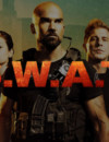 S.W.A.T.: Season 1 (Blu-ray) – Review