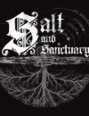 Salt and Sanctuary washes ashore on Xbox One on the 6th of February