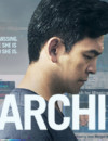 Searching (Blu-ray) – Movie Review