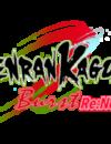 Senran Kagura Burst Re:Newal – Review