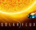 Solar Flux – Review