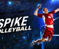 BigBen's serves you Spike Volleyball
