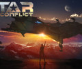 New major content update released for Star Conflict